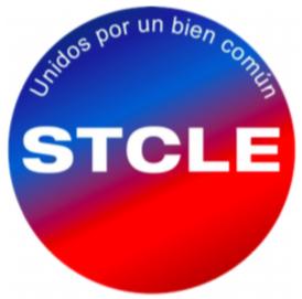 Huelga Latam continúa: Asamblea rechaza imposición de extender beneficios a no sindicalizados (STCLE)